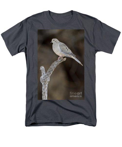 Good Mourning Men's T-Shirt  (Regular Fit) by Bryan Keil