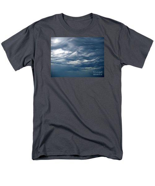 Natural Beauty 2 Men's T-Shirt  (Regular Fit) by Susan  Dimitrakopoulos