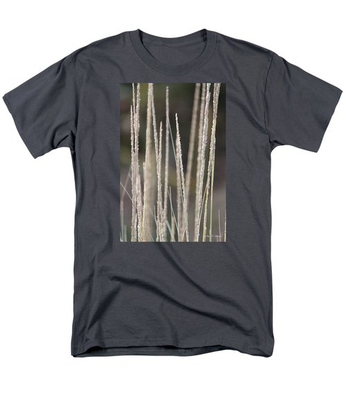 Men's T-Shirt  (Regular Fit) featuring the photograph Simply Pure by Amy Gallagher