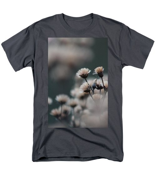 Tranquil Men's T-Shirt  (Regular Fit) by Bruce Patrick Smith