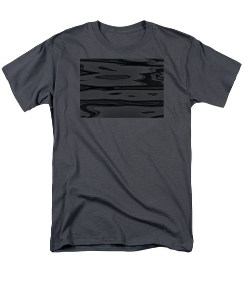 Iturortu Men's T-Shirt  (Regular Fit) by Jeff Iverson
