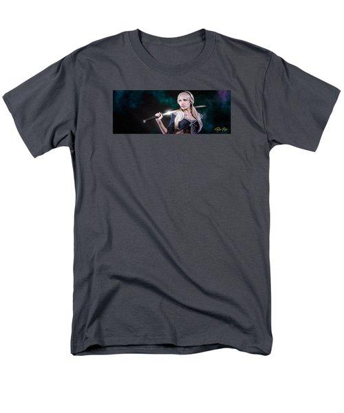 Baby Doll Men's T-Shirt  (Regular Fit)