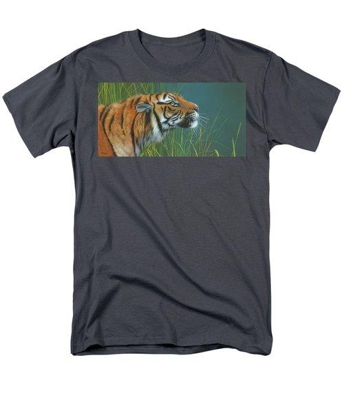 Beggars Day Men's T-Shirt  (Regular Fit)