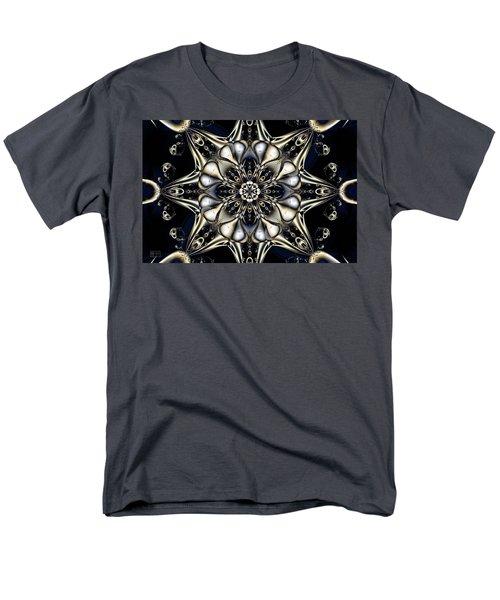 Blingo Men's T-Shirt  (Regular Fit) by Jim Pavelle