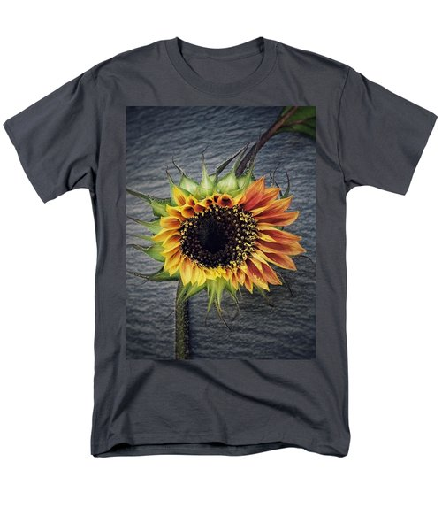 Blooming Men's T-Shirt  (Regular Fit) by Karen Stahlros