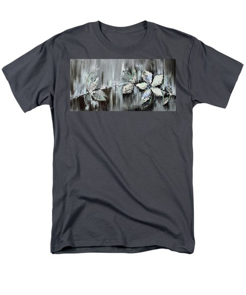 Branches Of Fun Men's T-Shirt  (Regular Fit) by Joanne Smoley