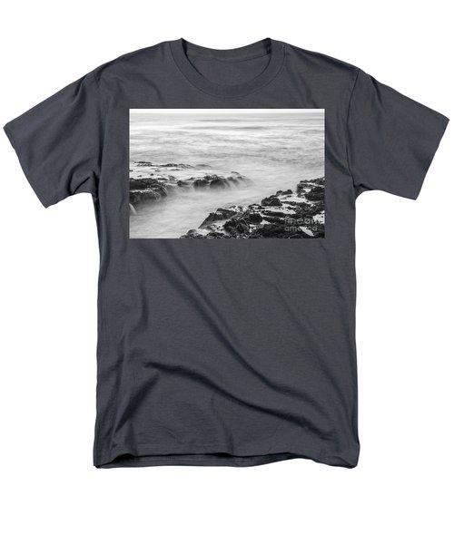 Cooks Chasm  Men's T-Shirt  (Regular Fit) by Billie-Jo Miller