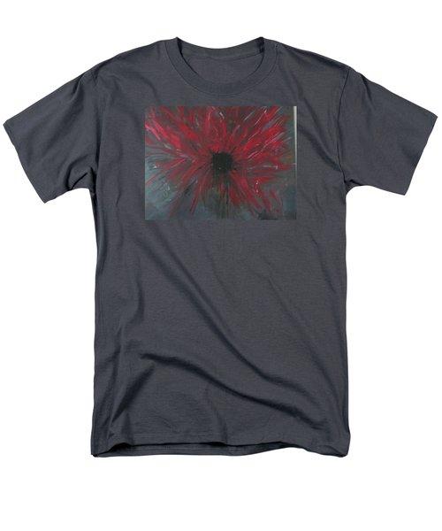 Creation Crying Men's T-Shirt  (Regular Fit)