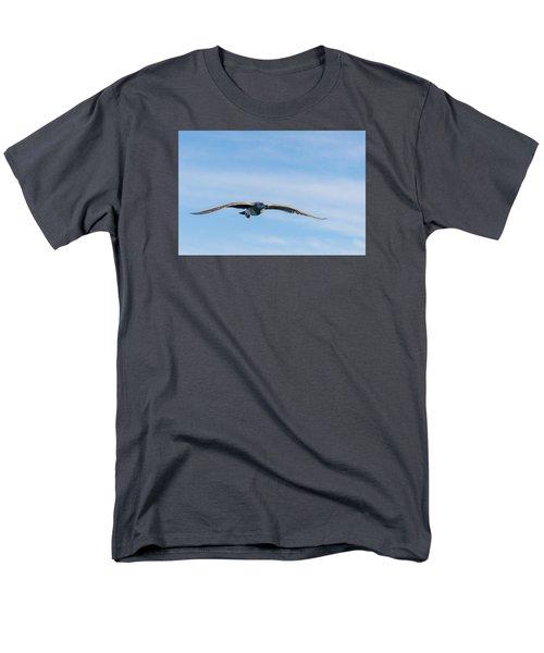 Cruising Men's T-Shirt  (Regular Fit) by Derek Dean