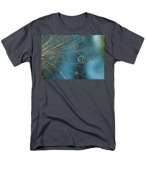 Dandy Drops Men's T-Shirt  (Regular Fit) by Jean Noren
