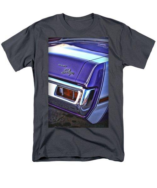 Dodge Dart Swinger Men's T-Shirt  (Regular Fit) by Gordon Dean II