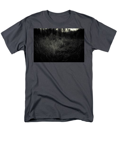 Men's T-Shirt  (Regular Fit) featuring the photograph Dreaming In by Shane Holsclaw
