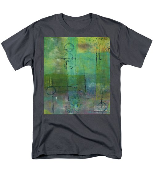 Dreaming Men's T-Shirt  (Regular Fit)