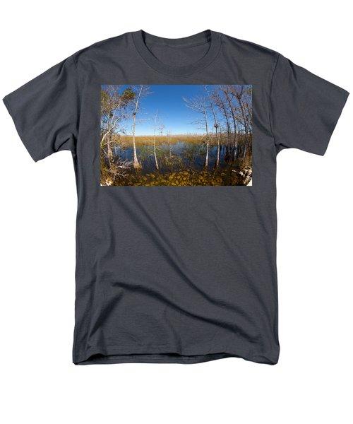 Everglades 85 Men's T-Shirt  (Regular Fit)