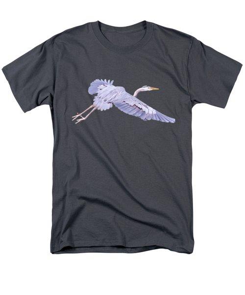 Fliegan Men's T-Shirt  (Regular Fit) by Judy Kay