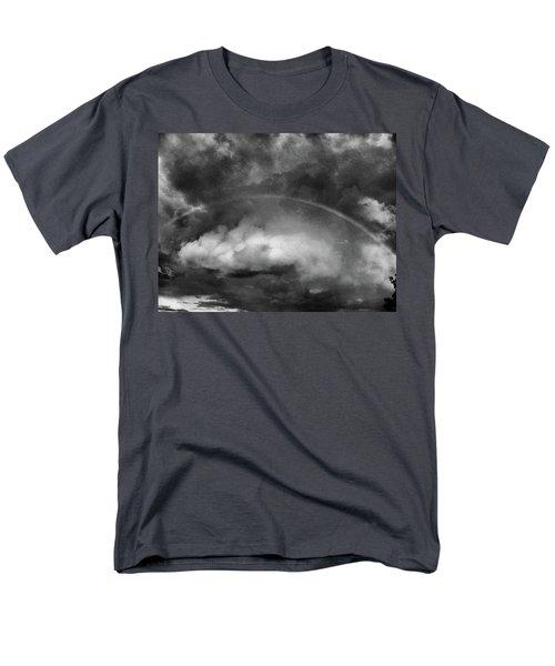 Forgiven Men's T-Shirt  (Regular Fit) by Steven Huszar