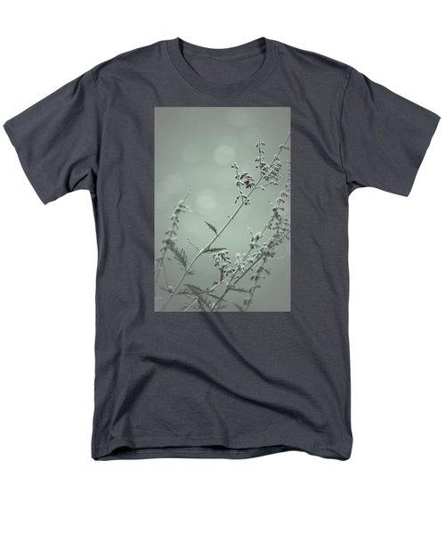 Hope Always Men's T-Shirt  (Regular Fit) by The Art Of Marilyn Ridoutt-Greene