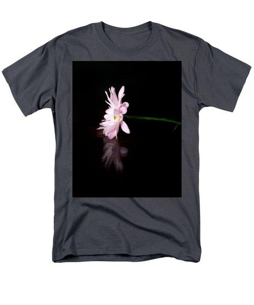 I Alone Men's T-Shirt  (Regular Fit) by Craig Szymanski