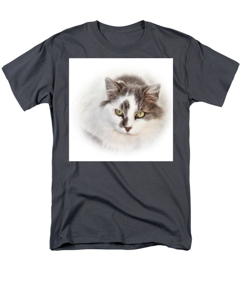 Men's T-Shirt  (Regular Fit) featuring the photograph Independance by Debbie Stahre