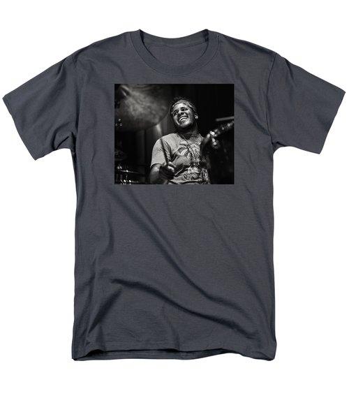 Men's T-Shirt  (Regular Fit) featuring the photograph Joy by Michel Verhoef