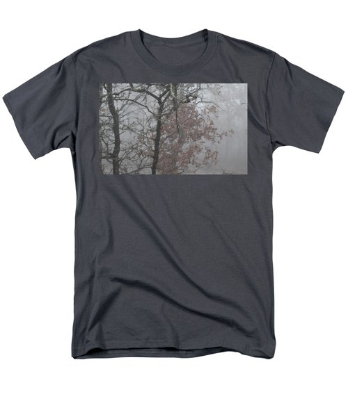 Men's T-Shirt  (Regular Fit) featuring the photograph May I Have The Next Dance by Carolina Liechtenstein