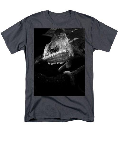 Patience Men's T-Shirt  (Regular Fit)