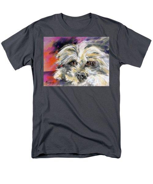 'precious' Men's T-Shirt  (Regular Fit)