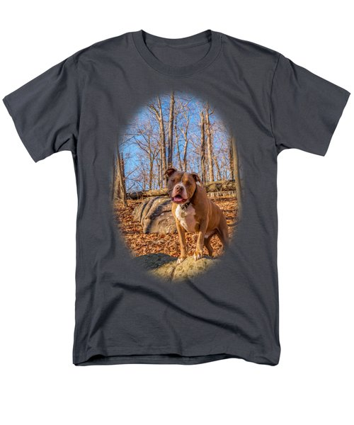 Remy 6 For Shirts Men's T-Shirt  (Regular Fit)