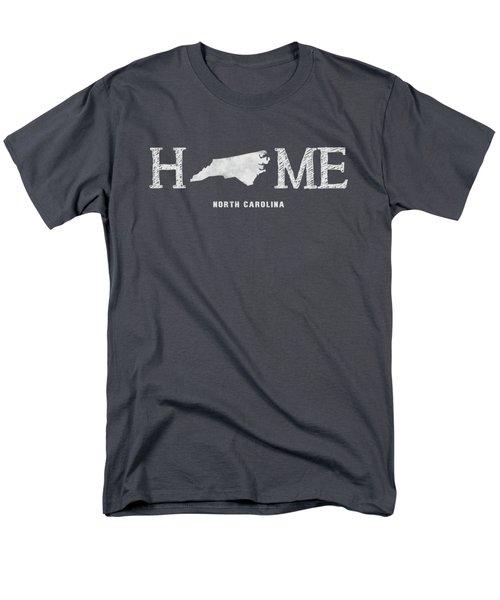 Sc Home Men's T-Shirt  (Regular Fit)
