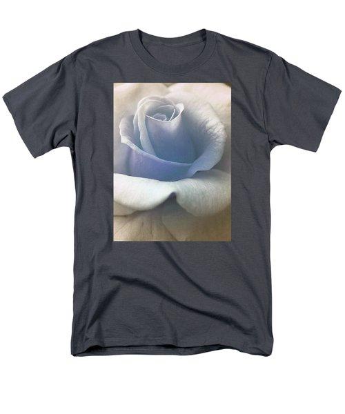 So Heavenly Men's T-Shirt  (Regular Fit) by The Art Of Marilyn Ridoutt-Greene