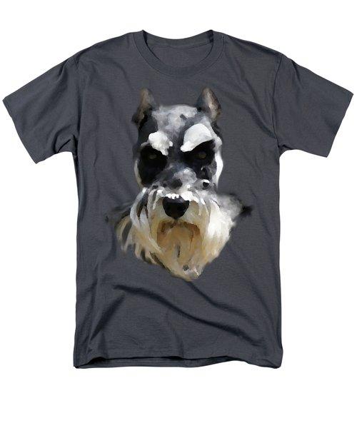 Troupit Men's T-Shirt  (Regular Fit) by David and Lynn Keller