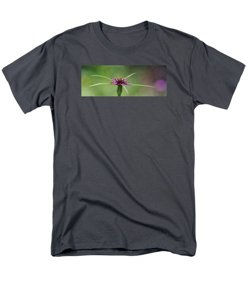 Men's T-Shirt  (Regular Fit) featuring the photograph Twinkle Twinkle by Richard Patmore