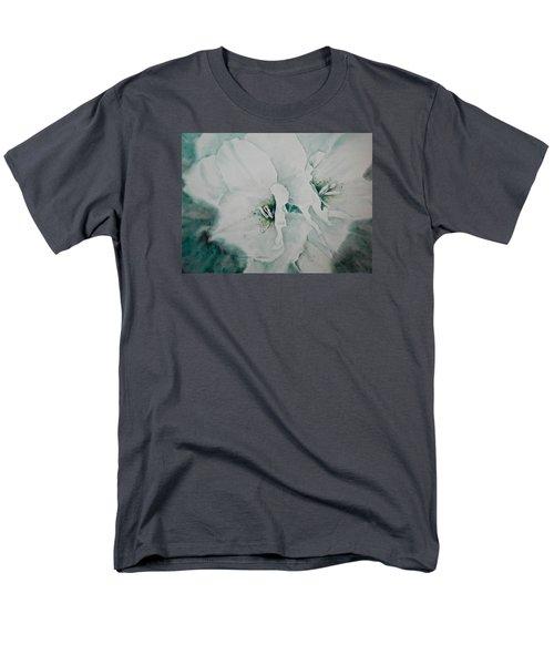Two Of A Kind Men's T-Shirt  (Regular Fit)