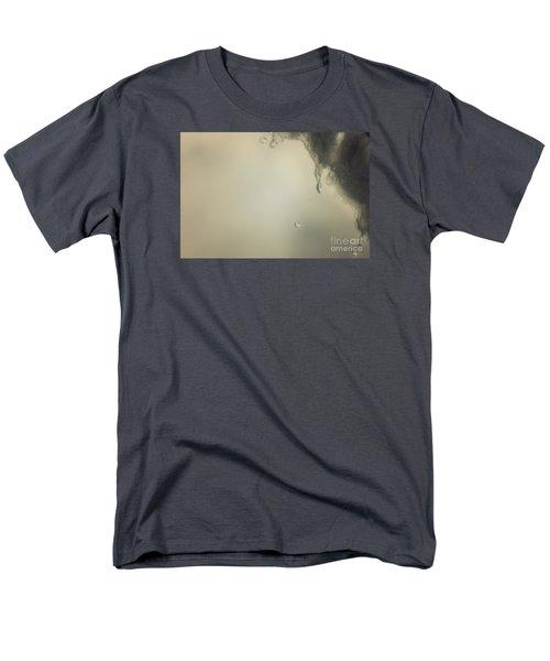 Where Memories Begin Men's T-Shirt  (Regular Fit) by Janie Johnson