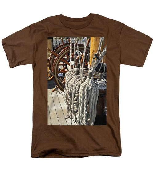 110221p217 Men's T-Shirt  (Regular Fit) by Arterra Picture Library