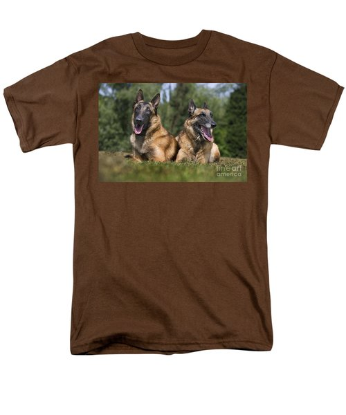 110506p116 Men's T-Shirt  (Regular Fit) by Arterra Picture Library