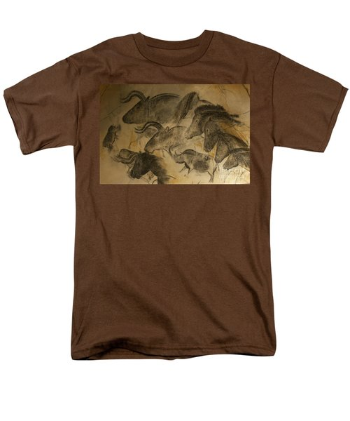 131018p051 Men's T-Shirt  (Regular Fit) by Arterra Picture Library