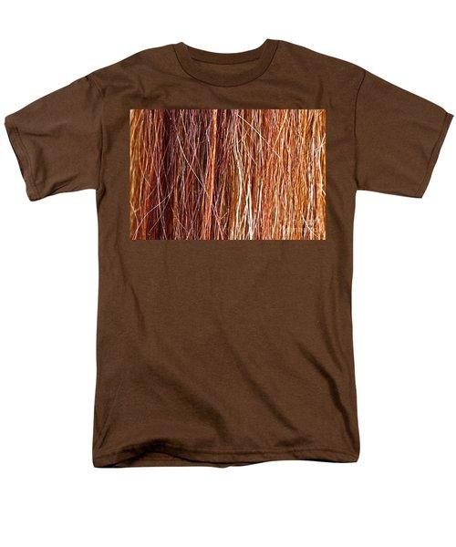 Ablaze Men's T-Shirt  (Regular Fit) by Michelle Twohig