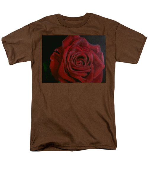 Beauty Men's T-Shirt  (Regular Fit) by Thomasina Durkay