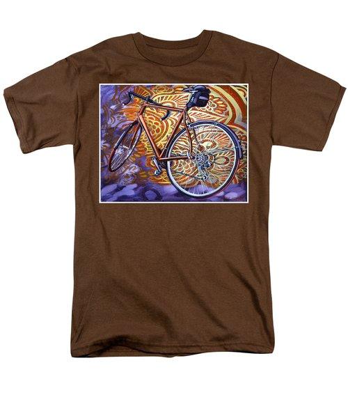 Cannondale Men's T-Shirt  (Regular Fit)