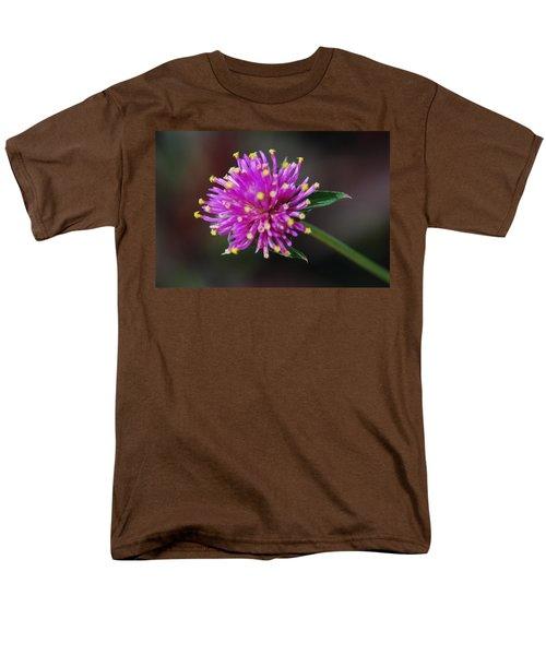 Men's T-Shirt  (Regular Fit) featuring the photograph Dbg 050812-1779 by Tam Ryan