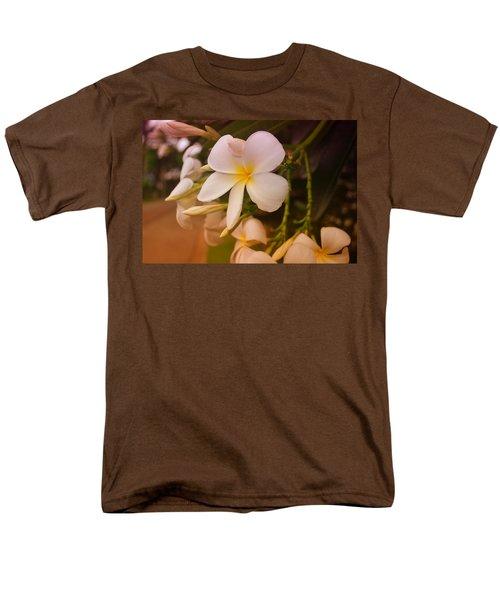 Isle De Java Men's T-Shirt  (Regular Fit) by Miguel Winterpacht