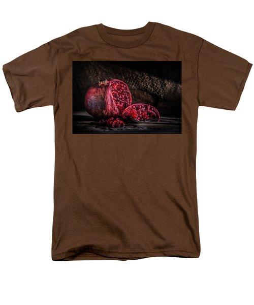 A Potential Jam Men's T-Shirt  (Regular Fit) by Jeffrey Jensen