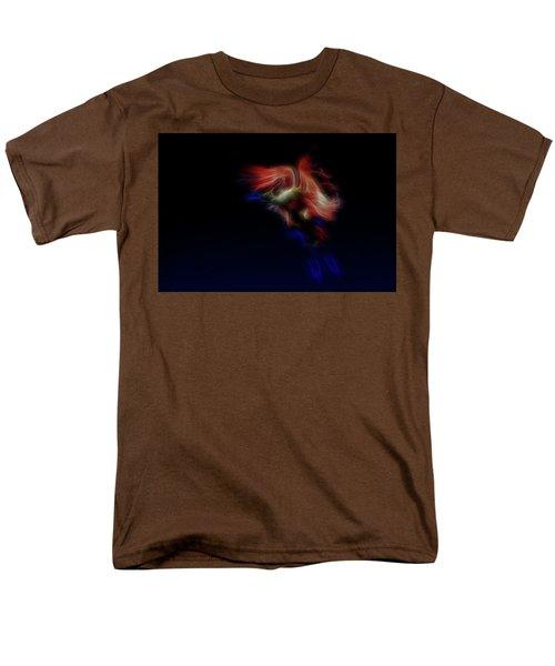 Archangel 2 Men's T-Shirt  (Regular Fit) by William Horden