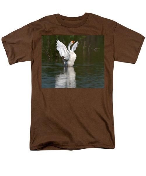 Beauty Men's T-Shirt  (Regular Fit) by Tam Ryan