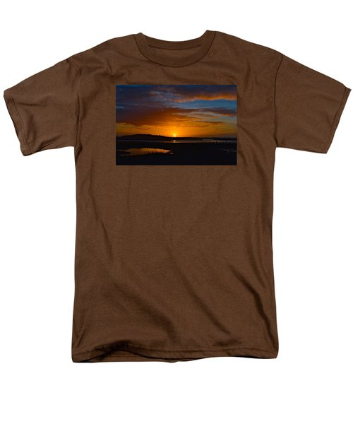 Best One This Year Men's T-Shirt  (Regular Fit) by Laura Ragland