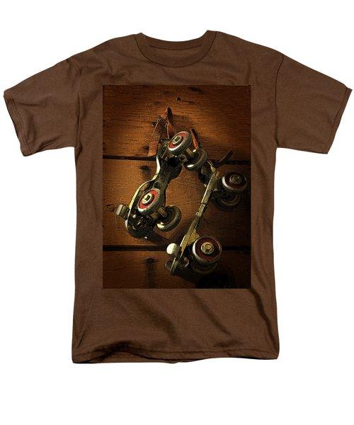 Childhood Memories Men's T-Shirt  (Regular Fit) by Fran Riley