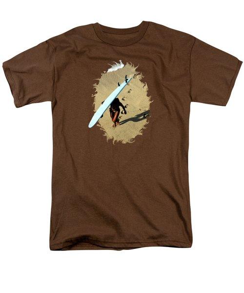 Dawn Patrol Men's T-Shirt  (Regular Fit)