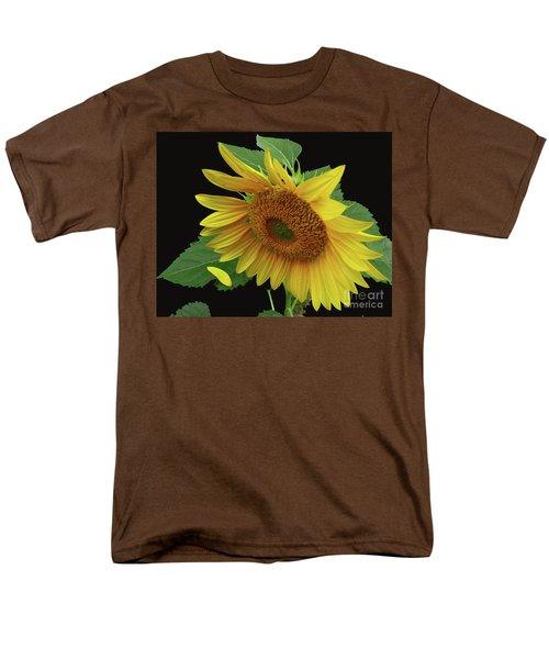 Fallen Men's T-Shirt  (Regular Fit)
