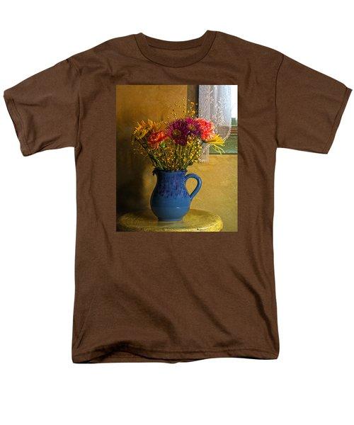For You Men's T-Shirt  (Regular Fit) by Robert Och